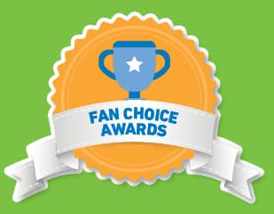 2016 Valley First Fan Choice